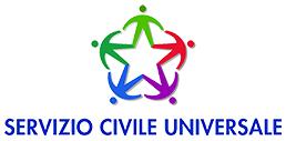 Comunicazione agli operatori volontari in Servizio Civile Universale: modifica dell'assegno mensile