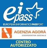 Agorà, accreditata EI-Center EIPASS.