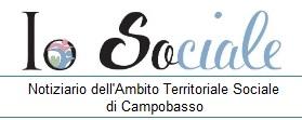 NOTIZIARIO AMBITO TERRITORIALE SOCIALE CAMPOBASSO